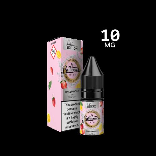 PlatinumEdition_10mg Pink Diamond