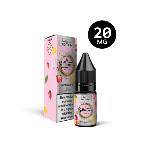 PlatinumEdition_20mg Pink Diamond